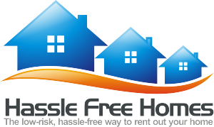 Hassle-Free-Homes